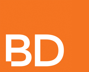 BD-Design-dept