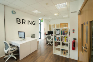 Office to rent in Horwich