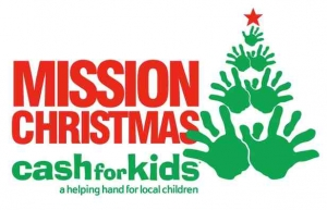 Bring Digital gets involved in Mission Christmas