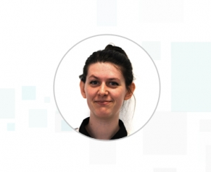 Bring Digital's Employee of the Month – Jess Wilby
