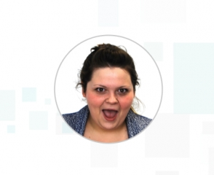 Bring Digital legend Rachel Hurley