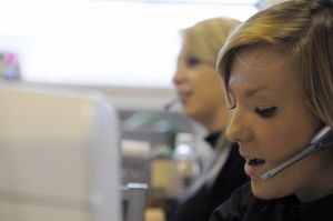 From a call centre to digital PR