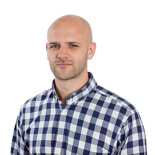 Matt Fielding