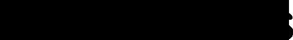 ann-summer-logo