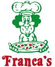 Franca's Takeaway