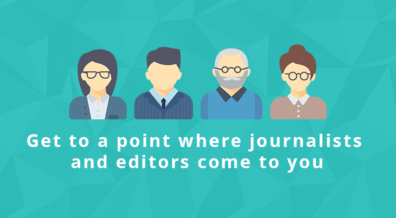 Point-1-(Journalists-and-editors)