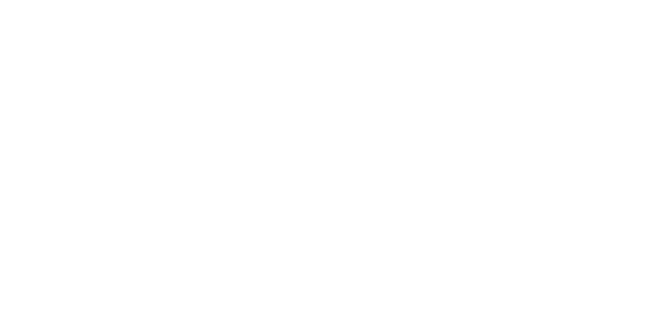 Dental-directory-case-logo