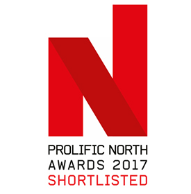 PN-Shortlisted