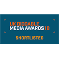UK-Biddable-Shortlist