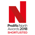 PN-Shortlisted-2018