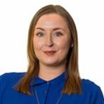 Chrissy Kuharcuk