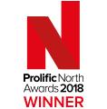 PN-Winner-2018