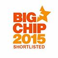 Bigchip 2015