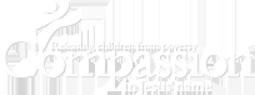 charity-logo1