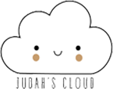 charity-logo4