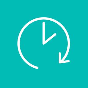 hosting-usp-icon2