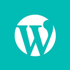 hosting-usp-icon3