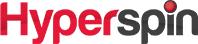 hyperspin-logo