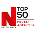 top-50-agencies