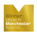 new resized manchester award