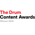 the drum award resized