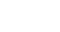 bolton business logo