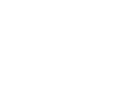 made in manc logo